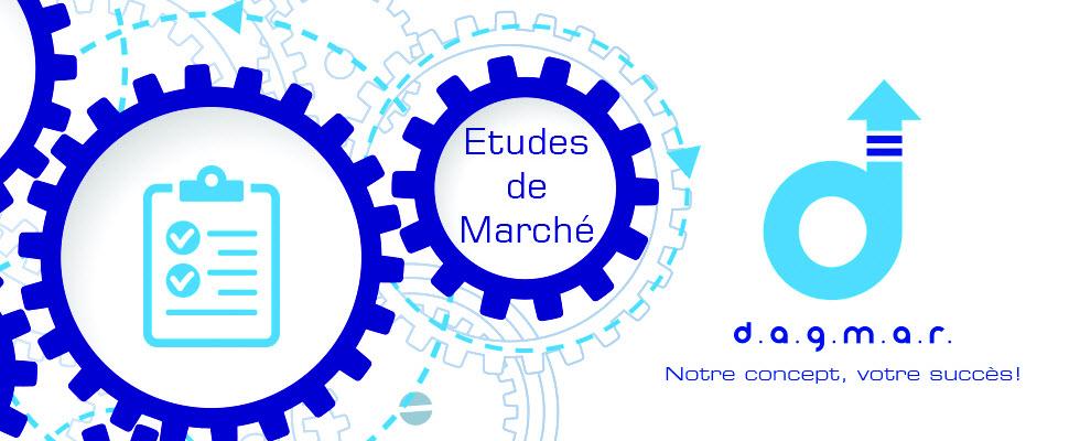 dagmar_etudes_de_marche