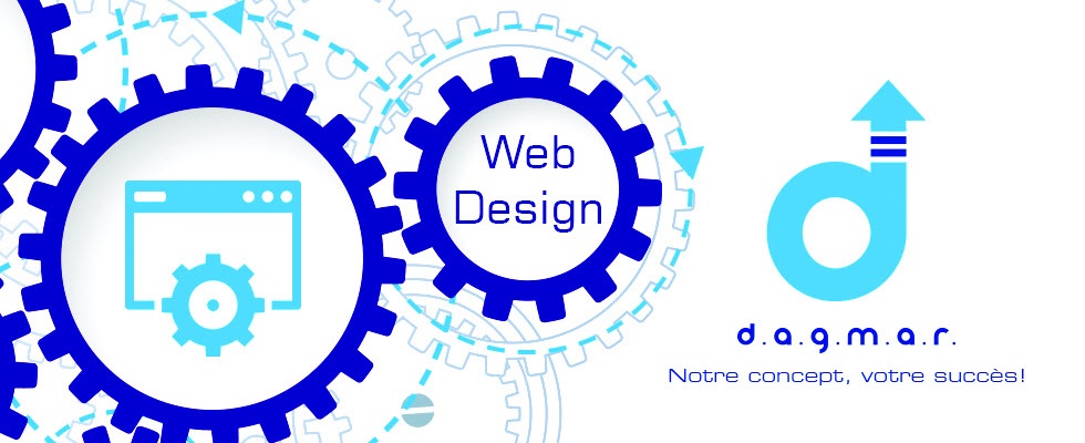 dagmar_web_design